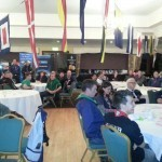 Sea Scout Conf 2012 _n (2)