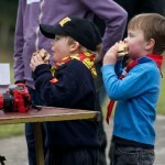 Scouts Fun Day at L.Auburn 2013 _MG_9997 (36)