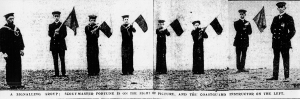 Picture2 Irish Times 23rd Nov 1912