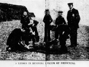 Picture2 Irish Times 23rd. Nov 1912