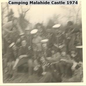 Camping_Malahide_Castle_1974 (4)