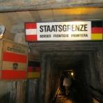 Salt Mines Hallein,Austria July 201601010113