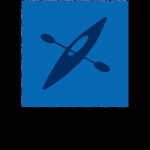 Kayaking-Large-Icon