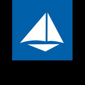 Sailing-Large-Icon
