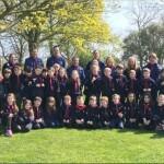 Friday Beavers Group