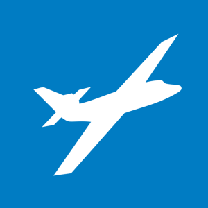AdSkills_AirActivites_Stage_0_720x720