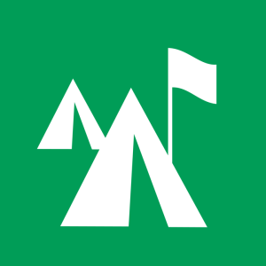 AdSkills_Camping_Stage_0_720x720