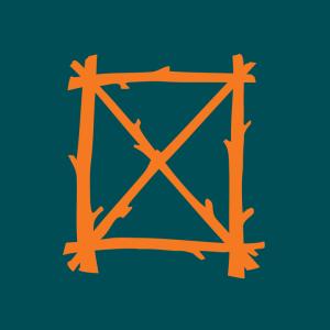 AdSkills_Pioneering_Stage_0_720x720