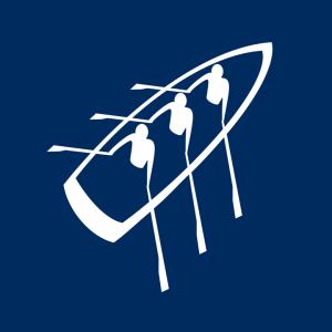 AdSkills_Rowing_Stage_0_720x720