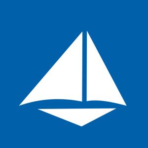 AdSkills_Sailing_Stage_0_720x720