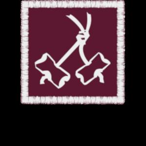 Training-Large-Icon