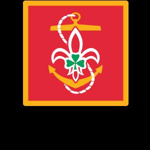 boat-badges