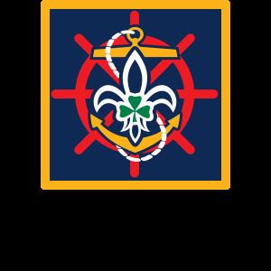 helmsman-badges