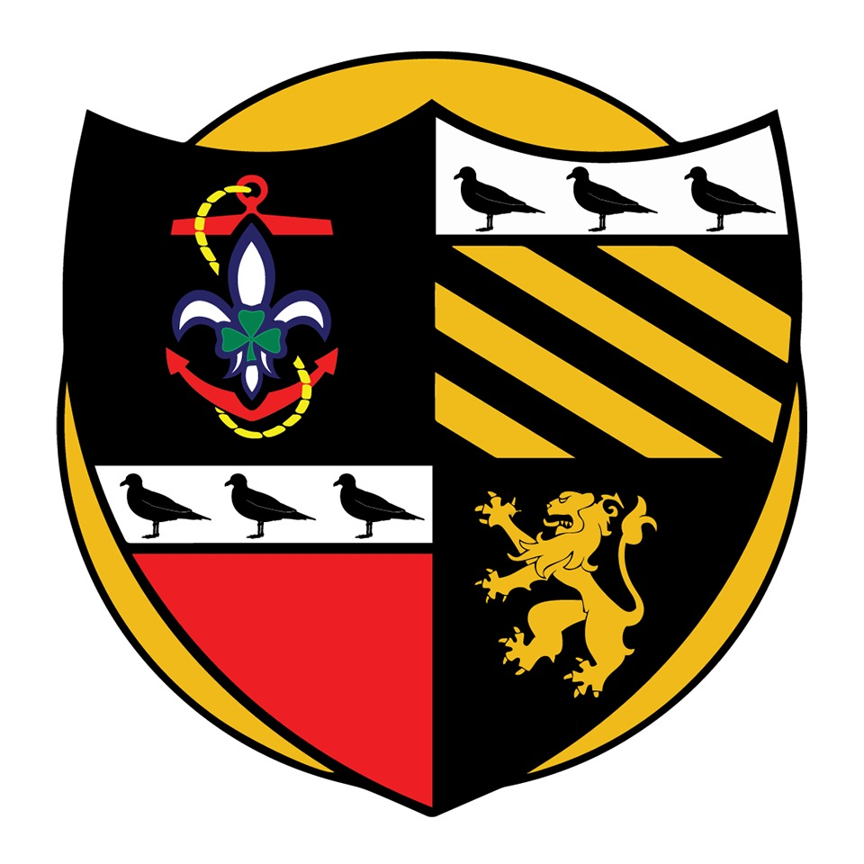 MSS Crest